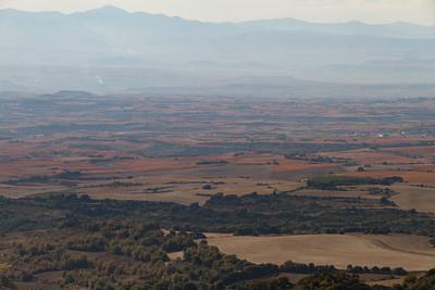 02 La Rioja