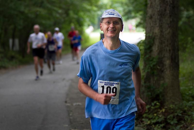 marathon11 - 398.jpg
