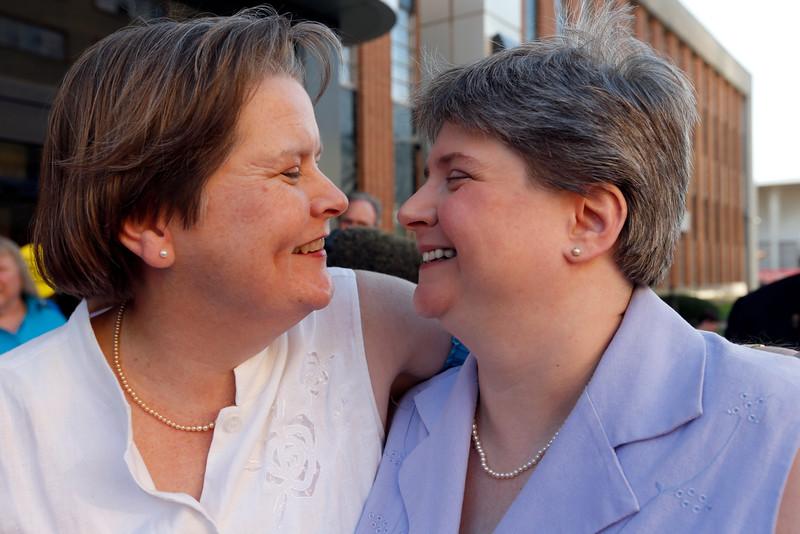 Equal Marriage_4_RIP.JPG