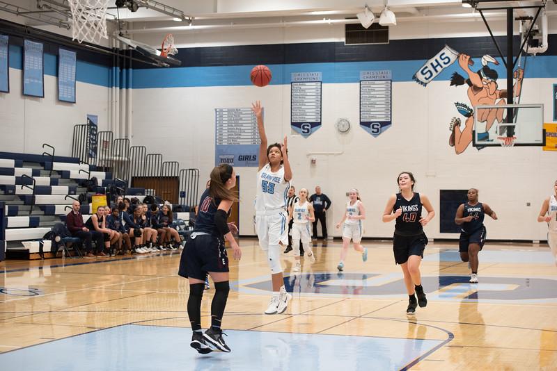 girls basketball vs eastern (40 of 54).jpg