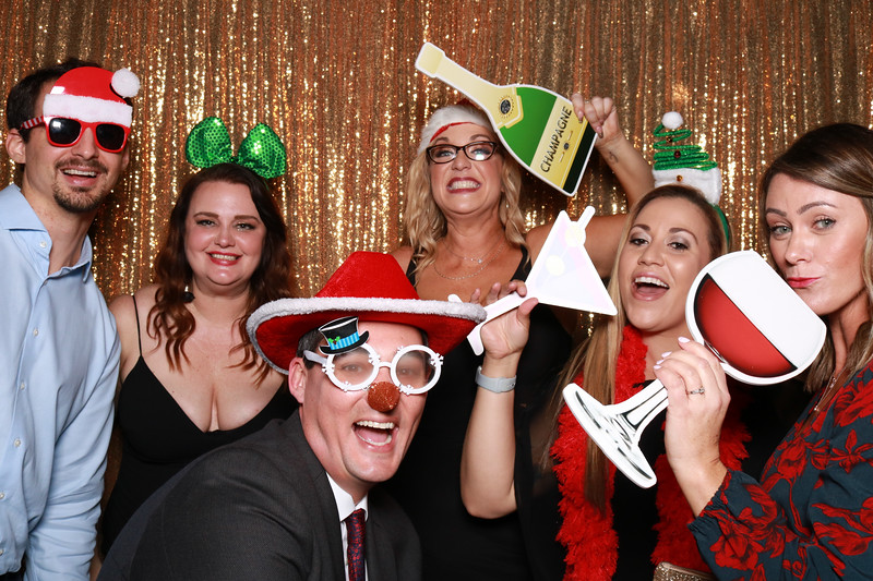 Corporate Holiday Party, Newport Beach-55.jpg