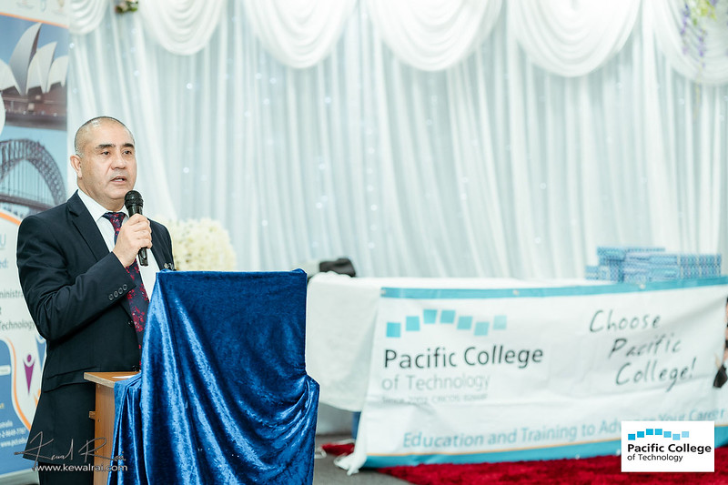 20190920-Pacific College Graduation 2019 - Web (67 of 222)_final.jpg