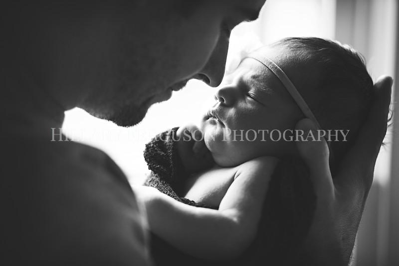 Hillary_Ferguson_Photography_Carlynn_Newborn154.jpg