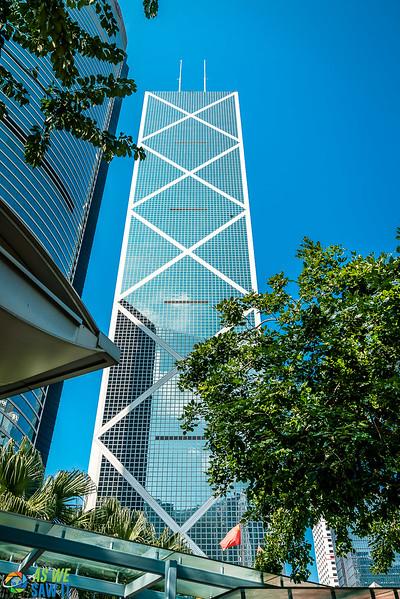 Hong-Kong-Park-00831.jpg