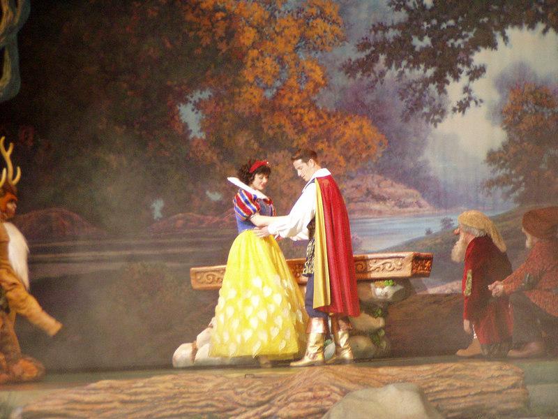 117.  Disneyland and California Adventure.JPG