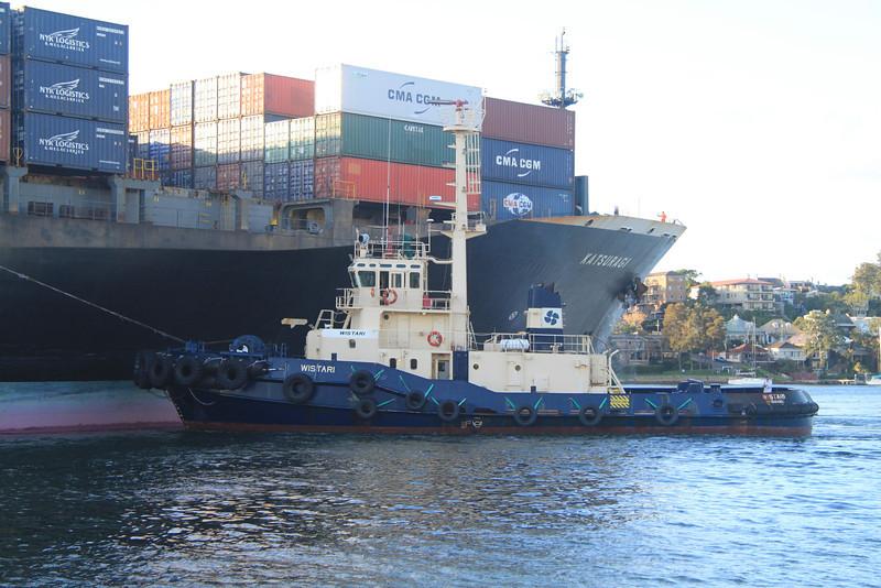 Katsuragi in Port Jackson 170.jpg