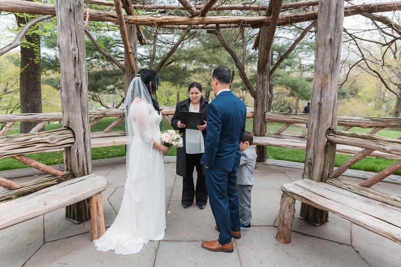 Central Park Wedding - Diana & Allen (99).jpg