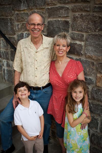 Woodruff Family 043011 (89 of 138).jpg