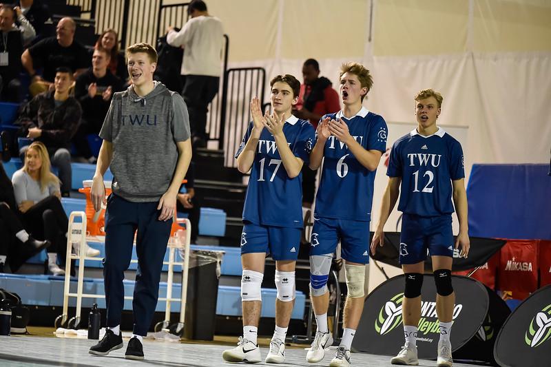 12.29.2019 - 4888 - UCLA Bruins Men's Volleyball vs. Trinity Western Spartans Men's Volleyball.jpg