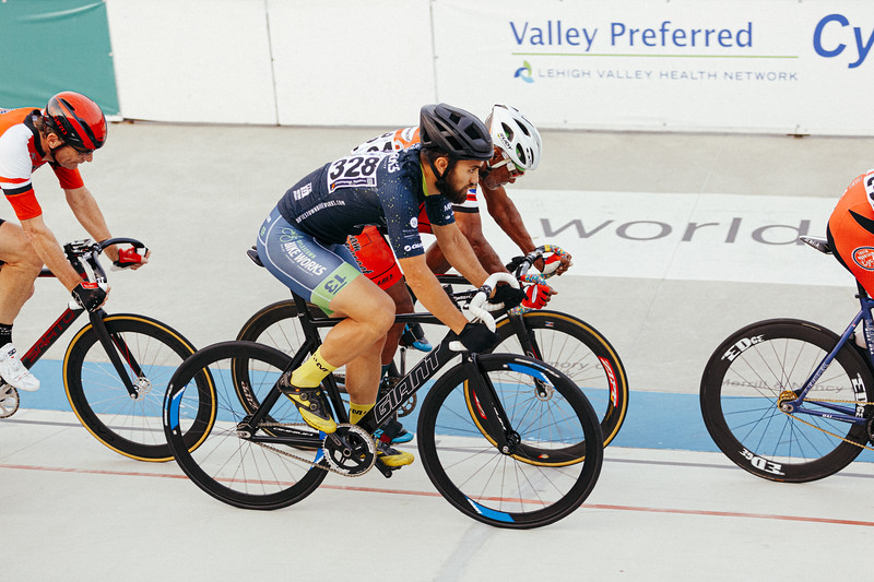 Mike Maney_Velodrome-68.jpg