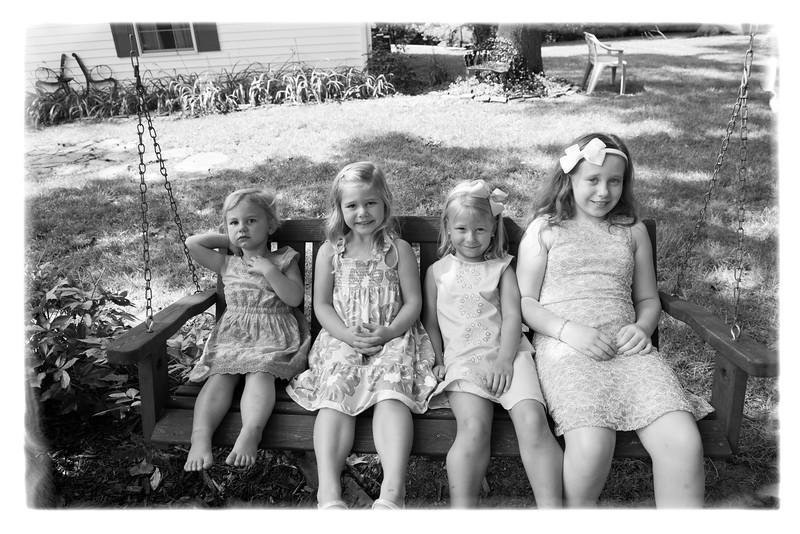 Jane Dinan Family Photos (133 of 134).jpg