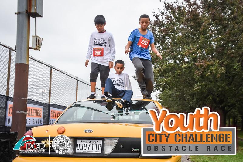 YouthCityChallenge2017-1188.jpg