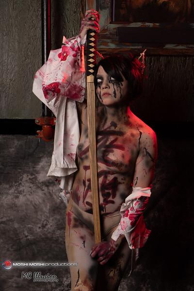 2019 10 11_Moshi Halloween Party_5173.jpg
