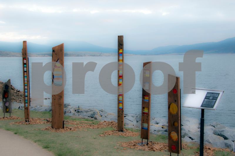 Lake Light 2018 66.jpg