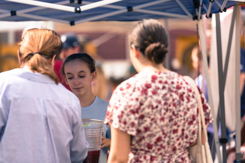 Del Ray Farmers Market 180.jpg