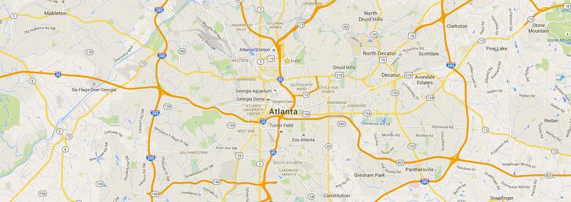 atlanta-map.png, atlanta-map.png