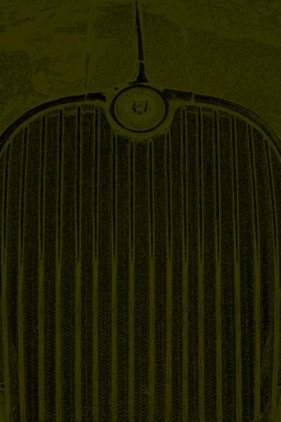 car-enhance-details-diff.png