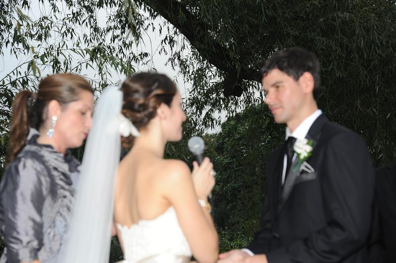 SA Wedding-159.JPG