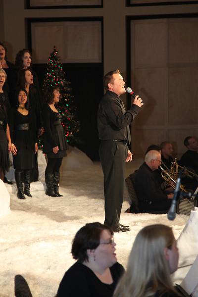 BCA Christmas 09 358.jpg