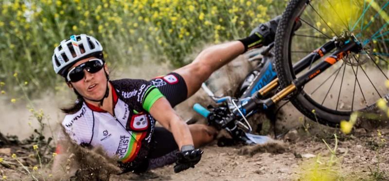 Rachel Crashes at Bonelli New Website.jpg