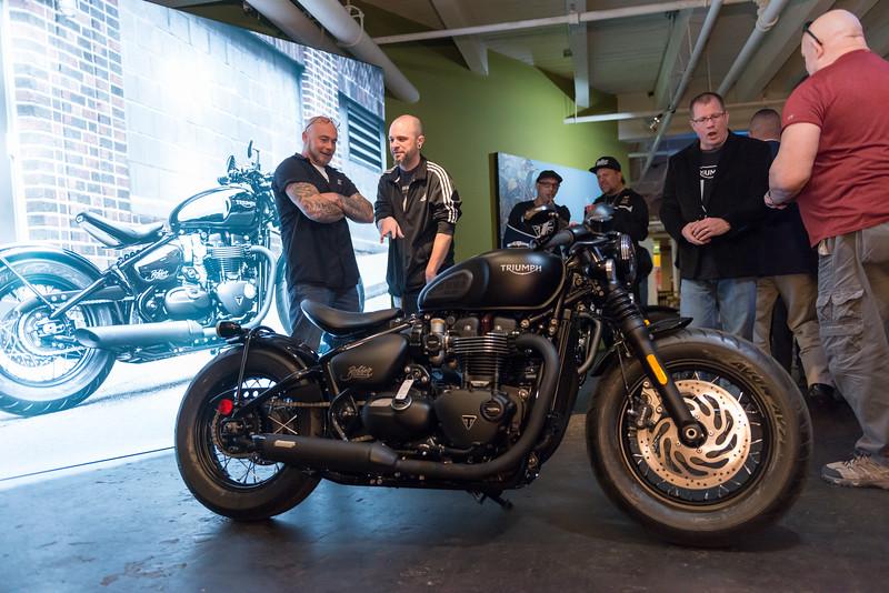 TriumphMotorcycles2017_GW-5783-148.jpg