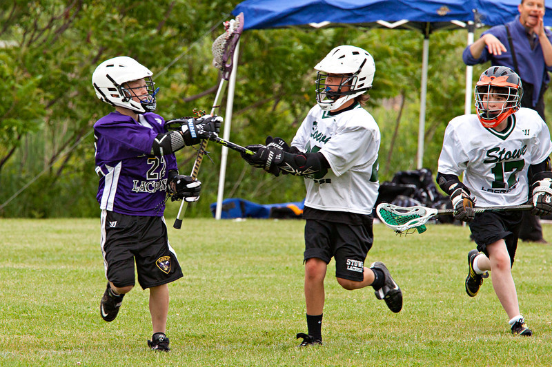 Essex Lax June 2012-13.jpg