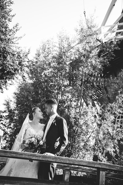 HR-Bruiloft-Esther+Igor-KarinaFotografie (319).jpg
