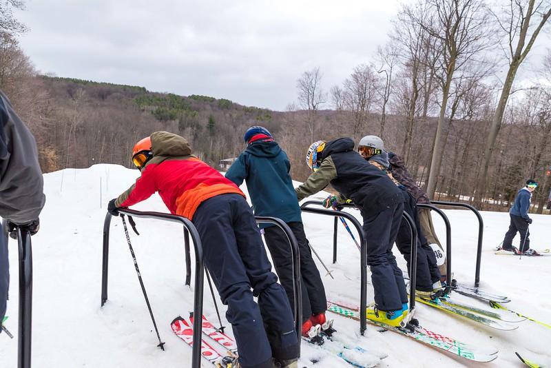 56th-Ski-Carnival-Saturday-2017_Snow-Trails_Ohio-1786.jpg
