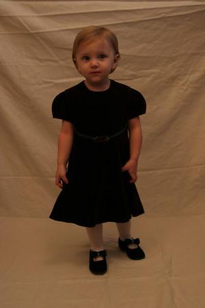 Kylee - November 18, 2006
