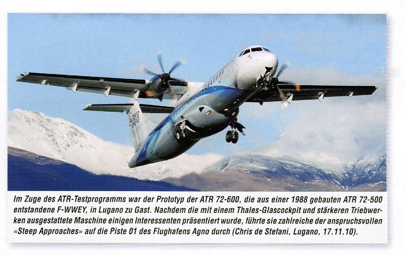 Jetstream - gennaio 2011 - pag2_portfolio.jpg