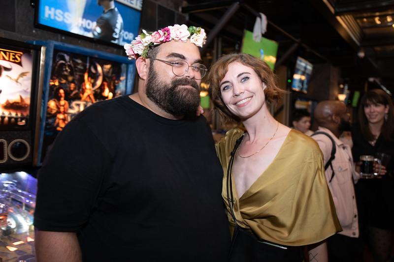 Raid Party 2019-3176.jpg