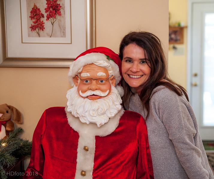 DeLaune Christmas ,December 22, 2018,-93.jpg
