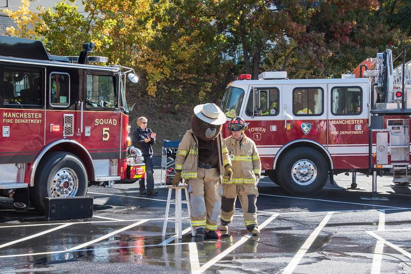 Fire Prevention 2015 112.jpg