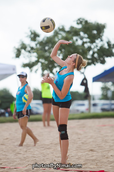 APV_Beach_Volleyball_2013_06-16_9117.jpg