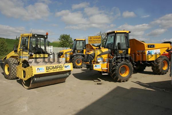 07W37N35 (A) Armagh Hire Services.jpg