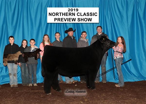 2019 Northern Classic, Goshen,IN