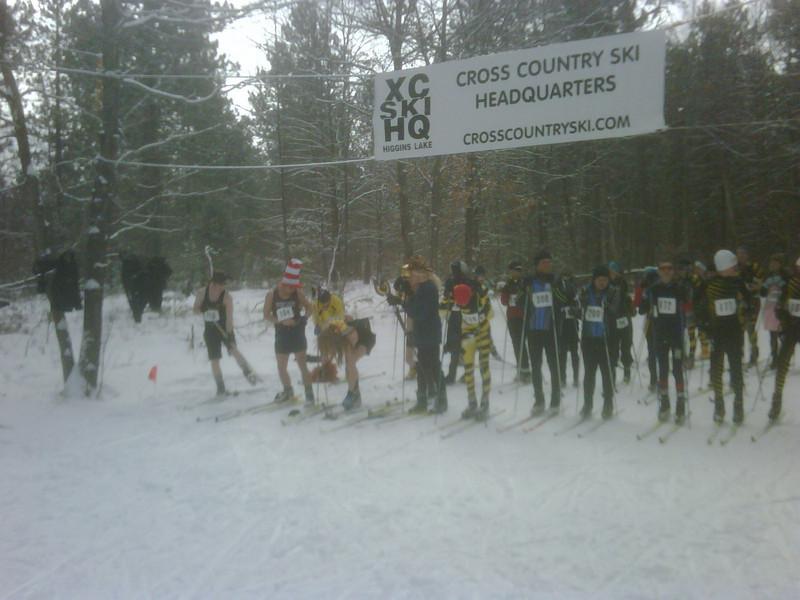 2011 13 to 19 start IMG00076-20110227-1056.jpg