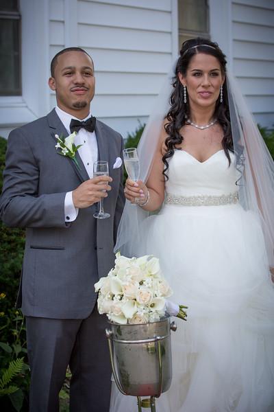 21_church_ReadyToGoPRODUCTIONS.com_New York_New Jersey_Wedding_Photographer_JENA9170.jpg