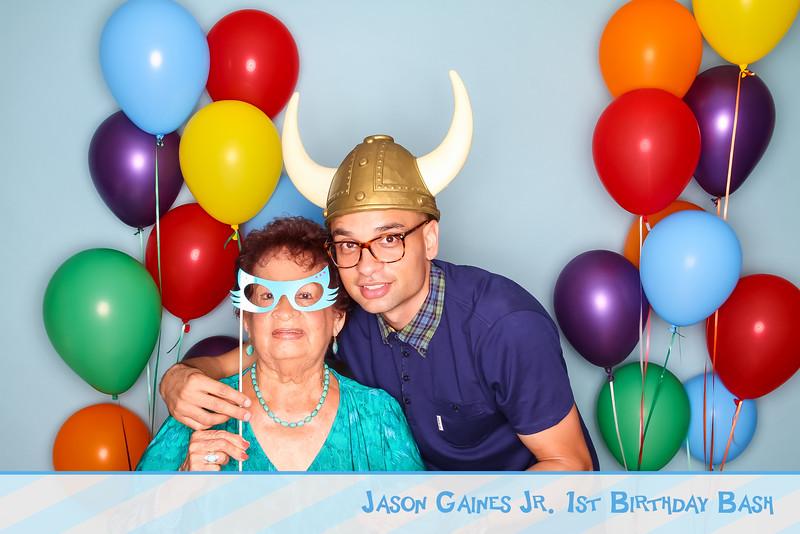 Jason's 1st Birthday-150.jpg