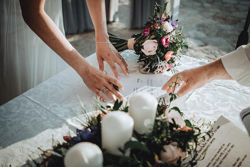 Tu-Nguyen-Wedding-Photography-Hochzeitsfotograf-Destination-Hydra-Island-Beach-Greece-Wedding-114.jpg