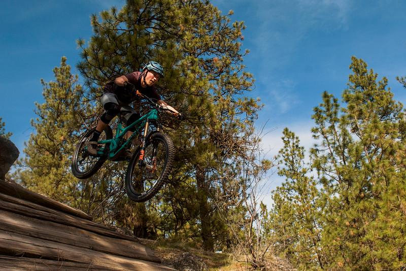 2018-0328 Sean Doche Mountain Biking - GMD1008.jpg