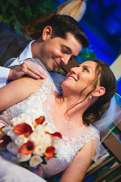 0643_loriann_chris_new_York_wedding _photography_readytogo.nyc-.jpg