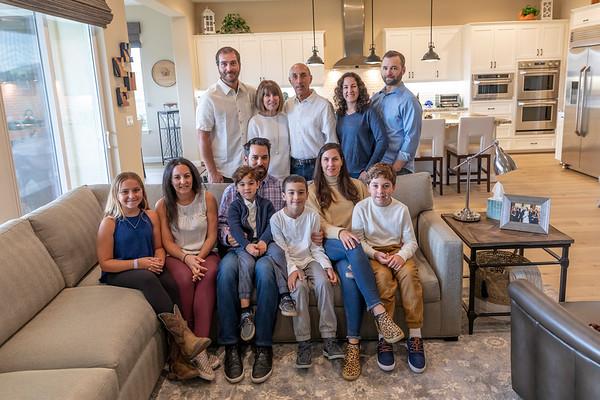 Nipomo Family