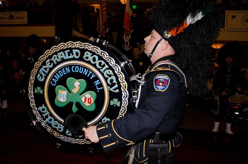 2012 Camden County Emerald Society535.jpg