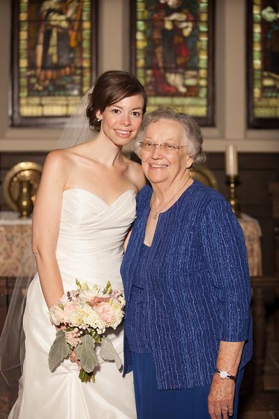 weddingphotographers379.jpg