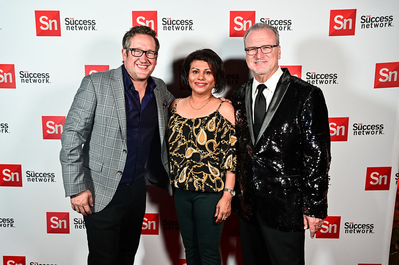 2019TLS_Cocktail_Party_269.JPG