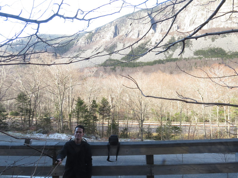 Robert and Cannon Mtn.JPG