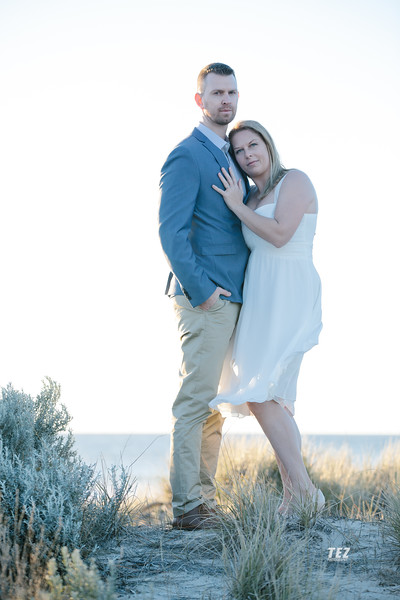 Matt & Erin-387-Edit.jpg