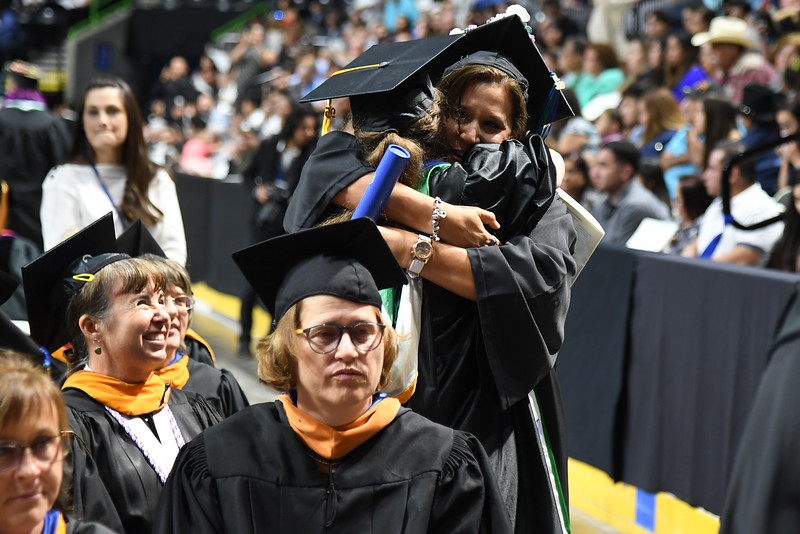 2019_0511-SpringCommencement-LowREs-0813.jpg