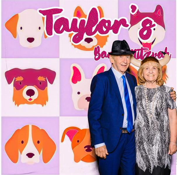 Taylors pawmitzvah-20821.jpg